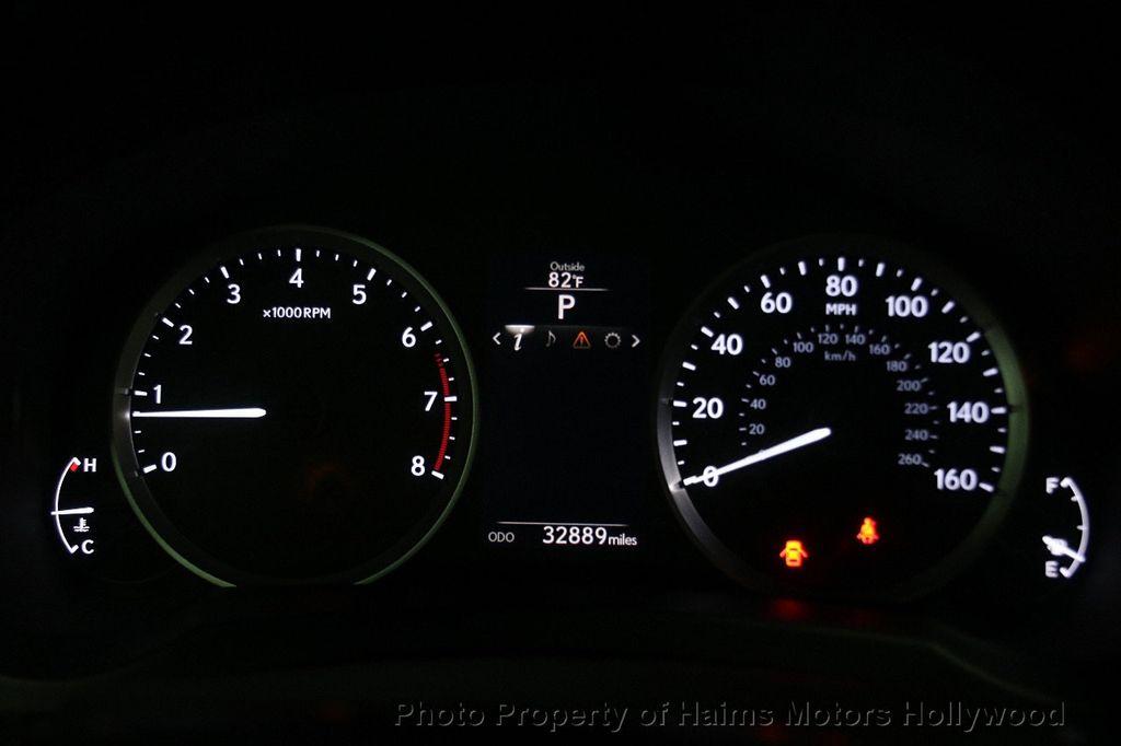 2015 Lexus IS 250 Base Trim - 18146720 - 28