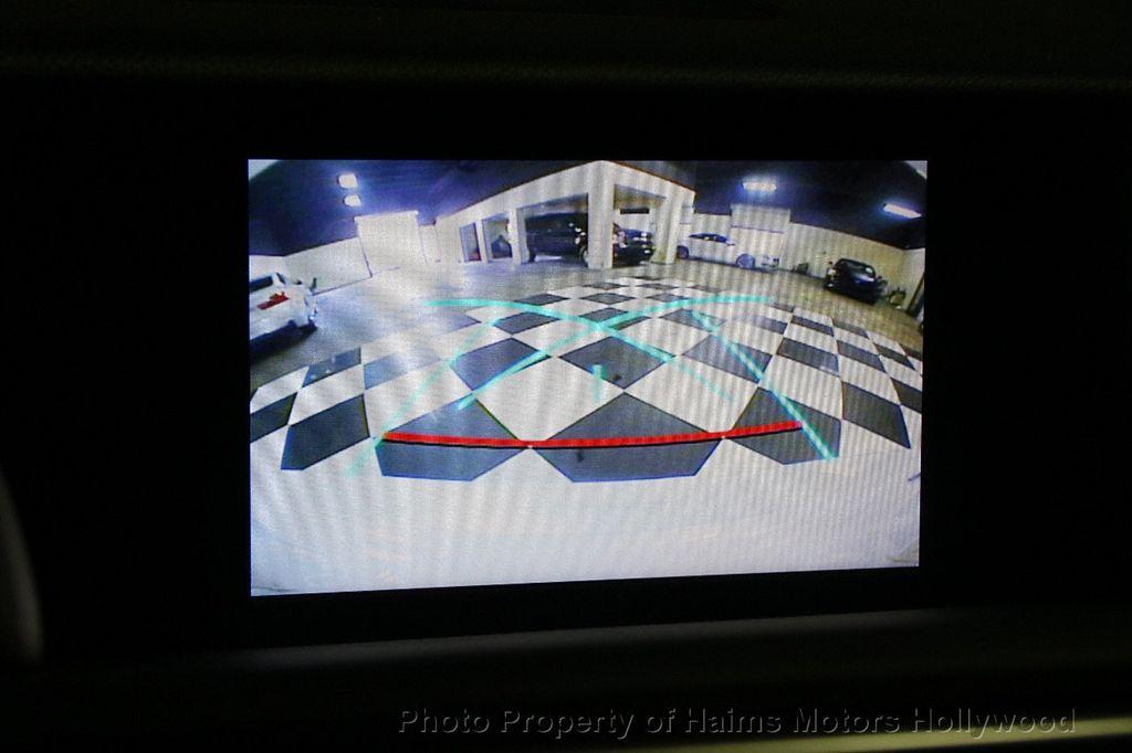 2015 Lexus IS 250 Base Trim - 18146720 - 30