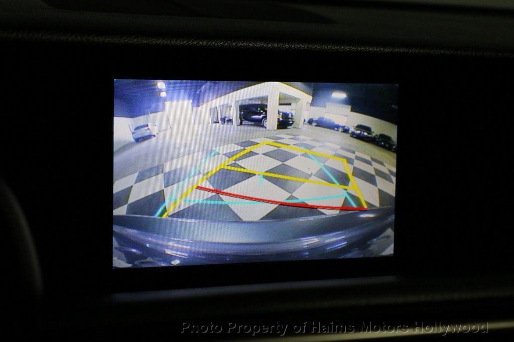 2015 Lexus IS 250 Base Trim - 18415449 - 31