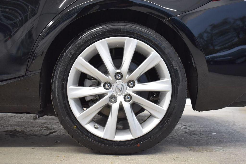 2015 Lexus IS 250 Base Trim - 18546507 - 9