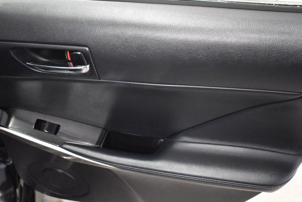 2015 Lexus IS 250 Base Trim - 18546507 - 17