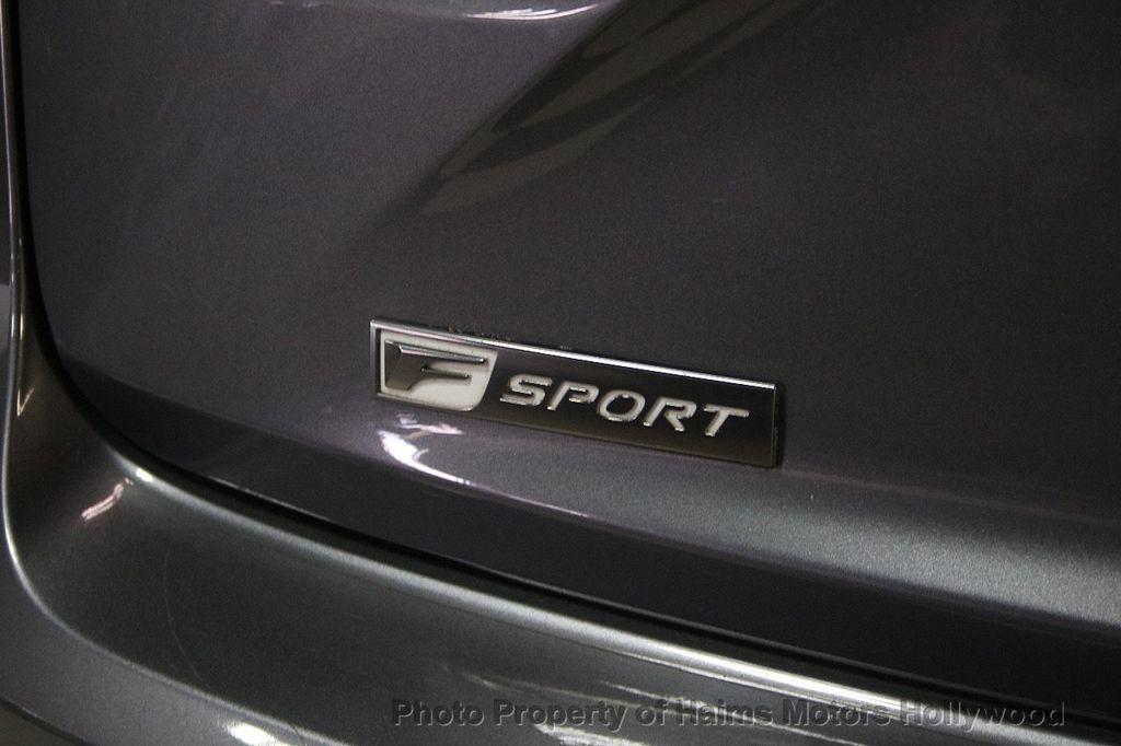 2015 Lexus IS 350 4dr Sedan RWD - 17422245 - 8