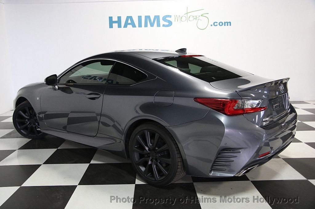 inventory salmon f in image sport lexus used rc sales bc small for arm sale
