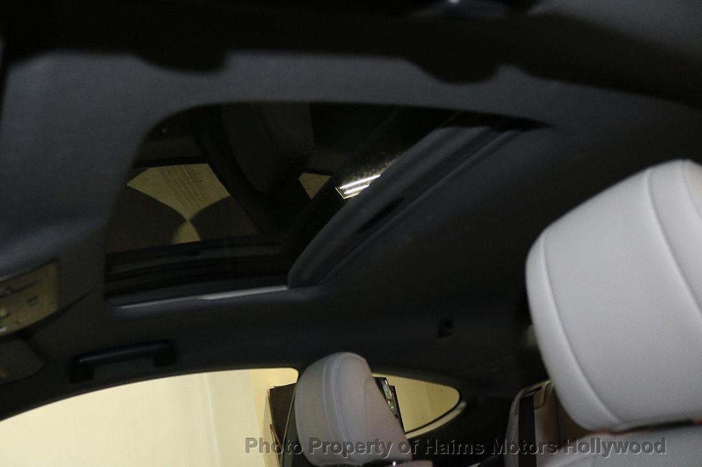 2015 Lexus RC 350 2dr Coupe RWD - 18272692 - 16