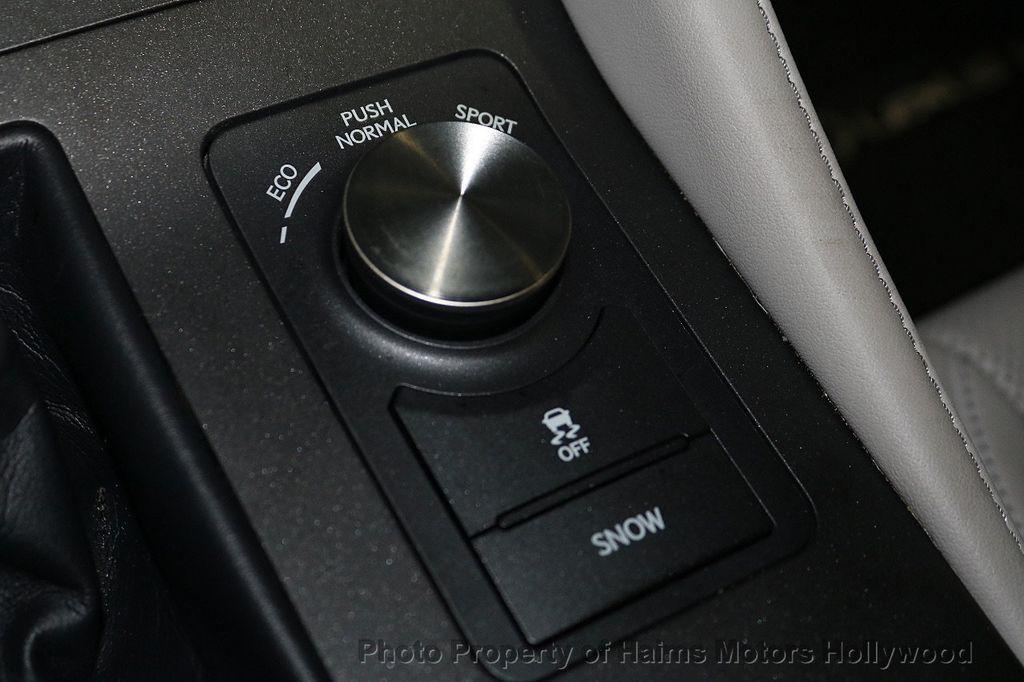 2015 Lexus RC 350 2dr Coupe RWD - 18272692 - 21