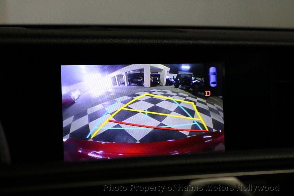 2015 Lexus RC 350 2dr Coupe RWD - 18272692 - 31
