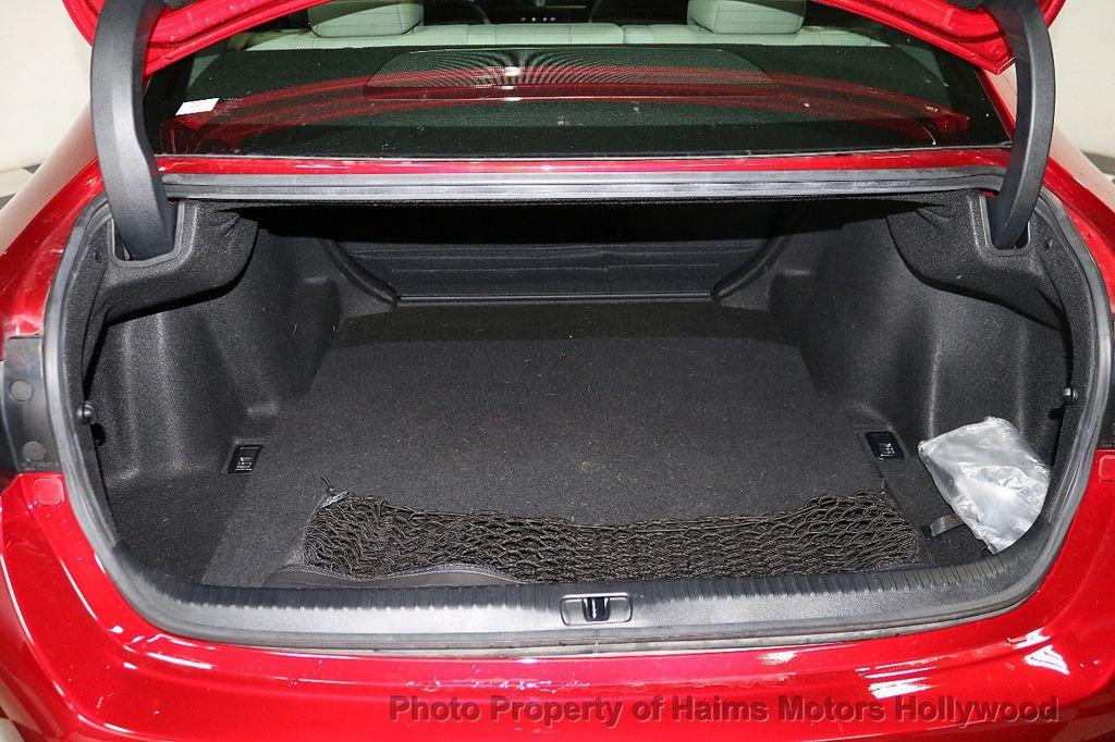 2015 Lexus RC 350 2dr Coupe RWD - 18272692 - 8