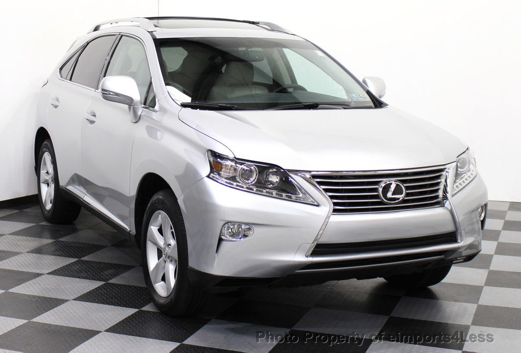 2015 used lexus rx 350 awd 4dr at eimports4less serving doylestown bucks county pa iid 14604824. Black Bedroom Furniture Sets. Home Design Ideas