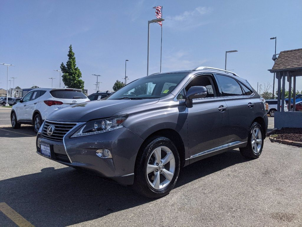 f rx lexus sport salmon tracy contact awd veh mn in suv