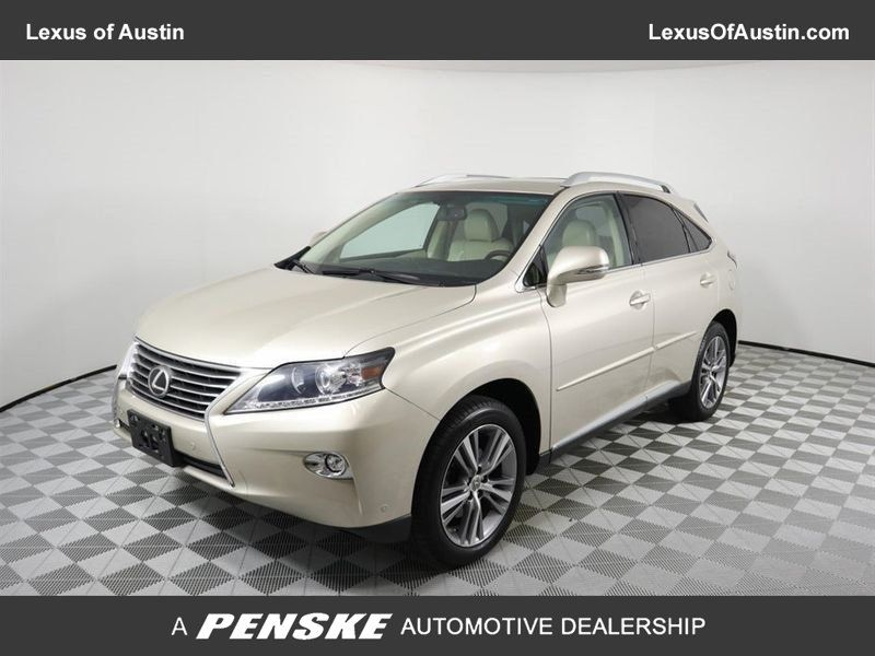 2015 used lexus rx 350 awd 4dr at mini of austin serving austin waco tx iid 20328076 2015 used lexus rx 350 awd 4dr at mini of austin serving austin waco tx iid 20328076