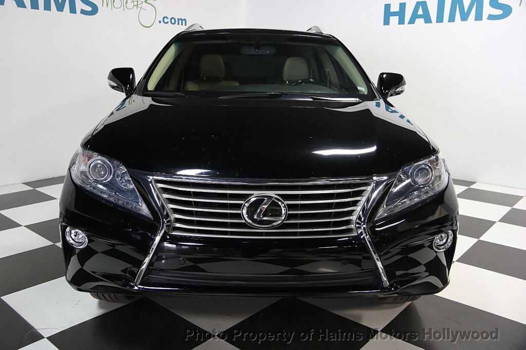 2015 used lexus rx 350 at haims motors serving fort lauderdale hollywood miami fl iid 16409170. Black Bedroom Furniture Sets. Home Design Ideas