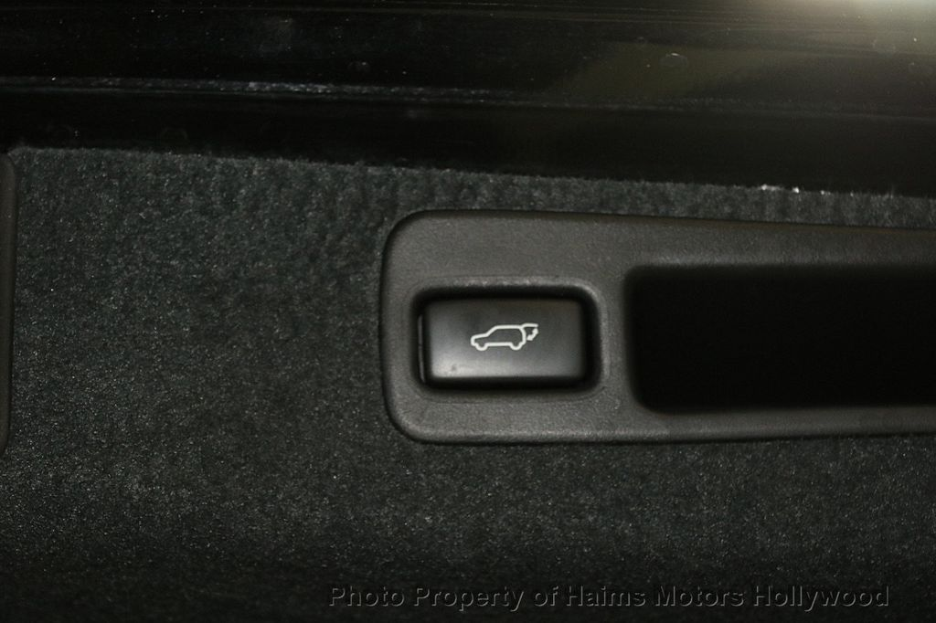 2015 Lexus RX 350 Base Trim - 16711060 - 9