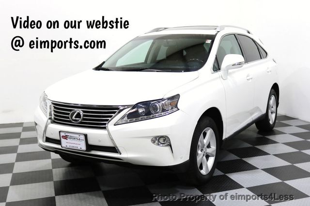 2015 used lexus rx 350 certified rx350 awd blind spot camera navigation at eimports4less serving doylestown bucks county pa iid 17975136 eimports4less