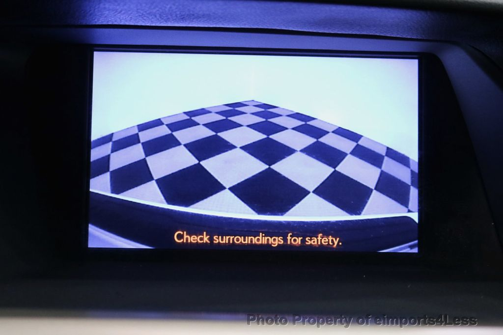 2015 Lexus RX 350 CERTIFIED RX350 AWD BLIND SPOT CAMERA NAVIGATION - 17975136 - 6