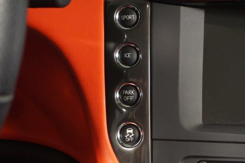 2015 Maserati GranTurismo Convertible 2dr Sport - 18488847 - 25