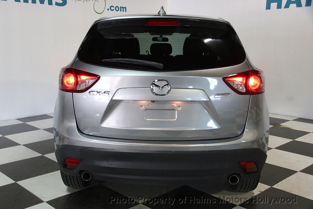 automatic detail mazda at internet awd touring used suv car cx the