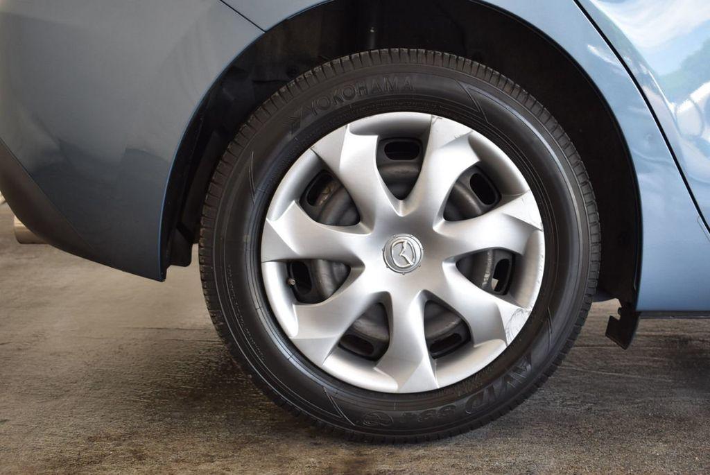 2015 Mazda Mazda3 4dr Sedan Automatic i Sport - 18044374 - 9