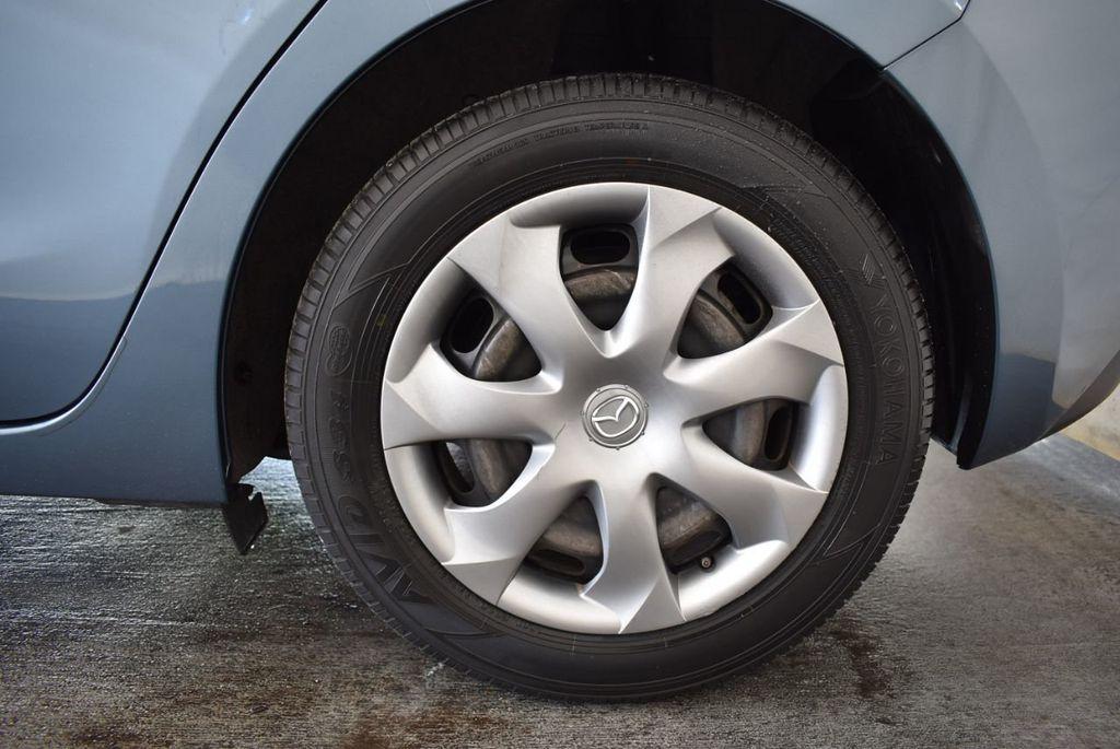 2015 Mazda Mazda3 4dr Sedan Automatic i Sport - 18044374 - 10