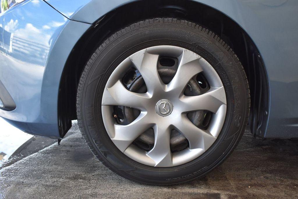 2015 Mazda Mazda3 4dr Sedan Automatic i Sport - 18044374 - 11
