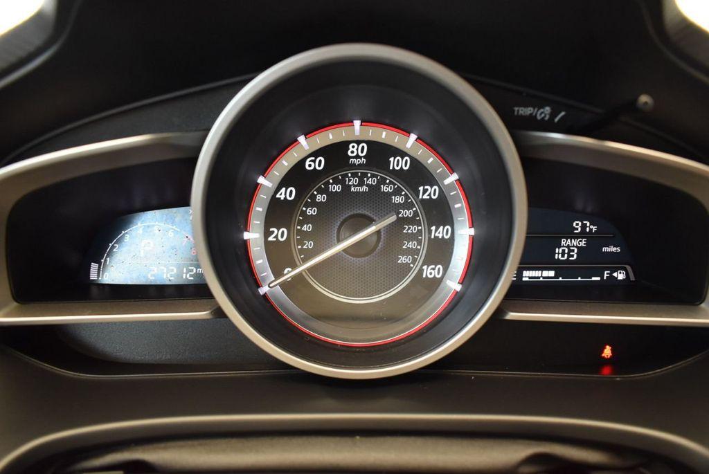 2015 Mazda Mazda3 4dr Sedan Automatic i Sport - 18044374 - 16