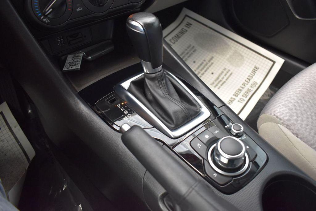 2015 Mazda Mazda3 4dr Sedan Automatic i Sport - 18044374 - 21