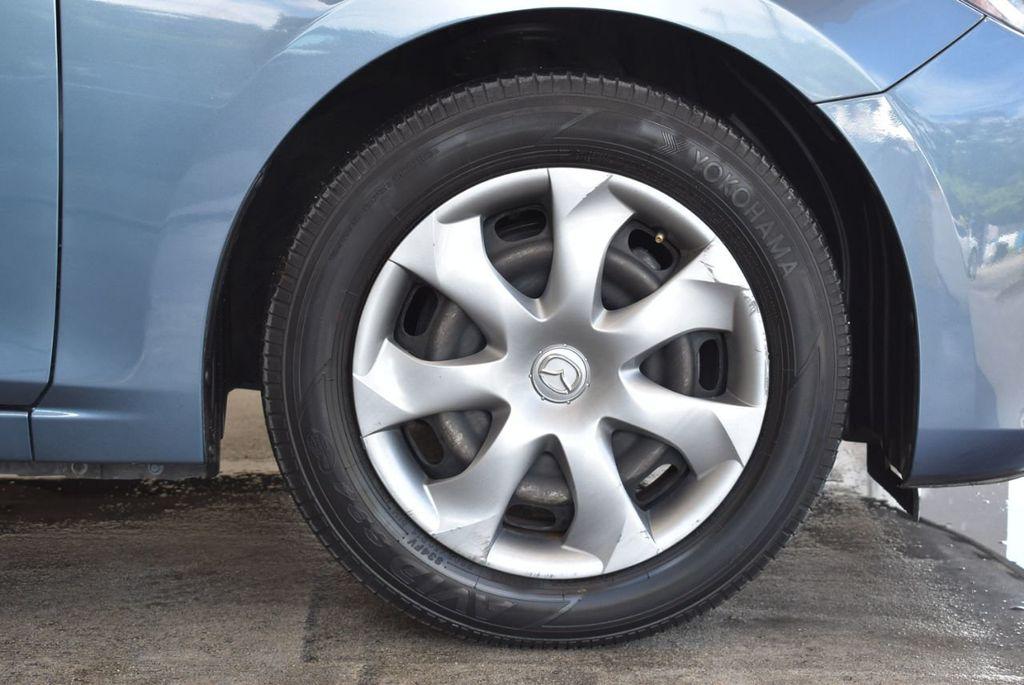 2015 Mazda Mazda3 4dr Sedan Automatic i Sport - 18044374 - 8