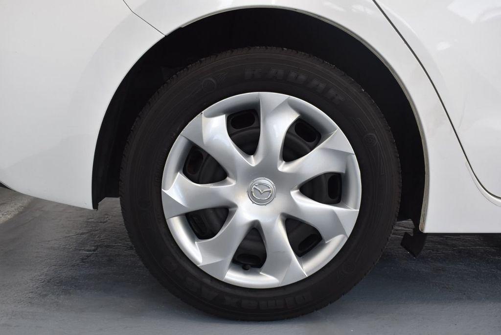 2015 Mazda Mazda3 I SPORT - 18319309 - 9