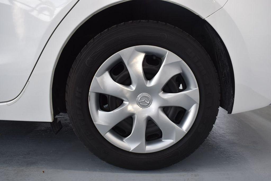 2015 Mazda Mazda3 I SPORT - 18319309 - 10