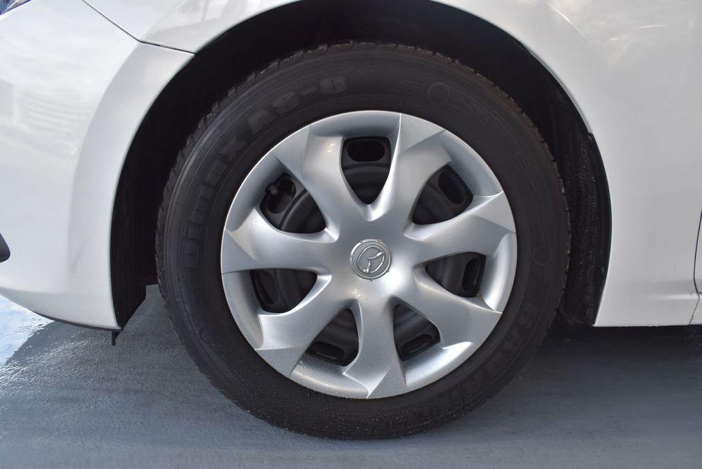 2015 Mazda Mazda3 I SPORT - 18319309 - 11