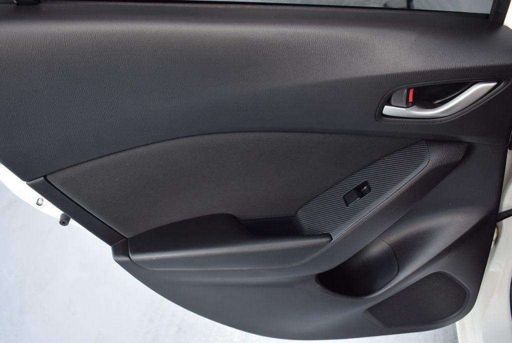 2015 Mazda Mazda3 I SPORT - 18319309 - 13