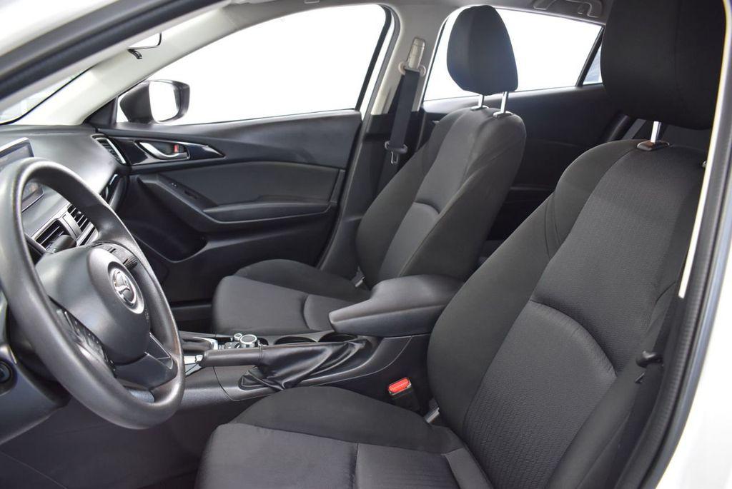 2015 Mazda Mazda3 I SPORT - 18319309 - 14