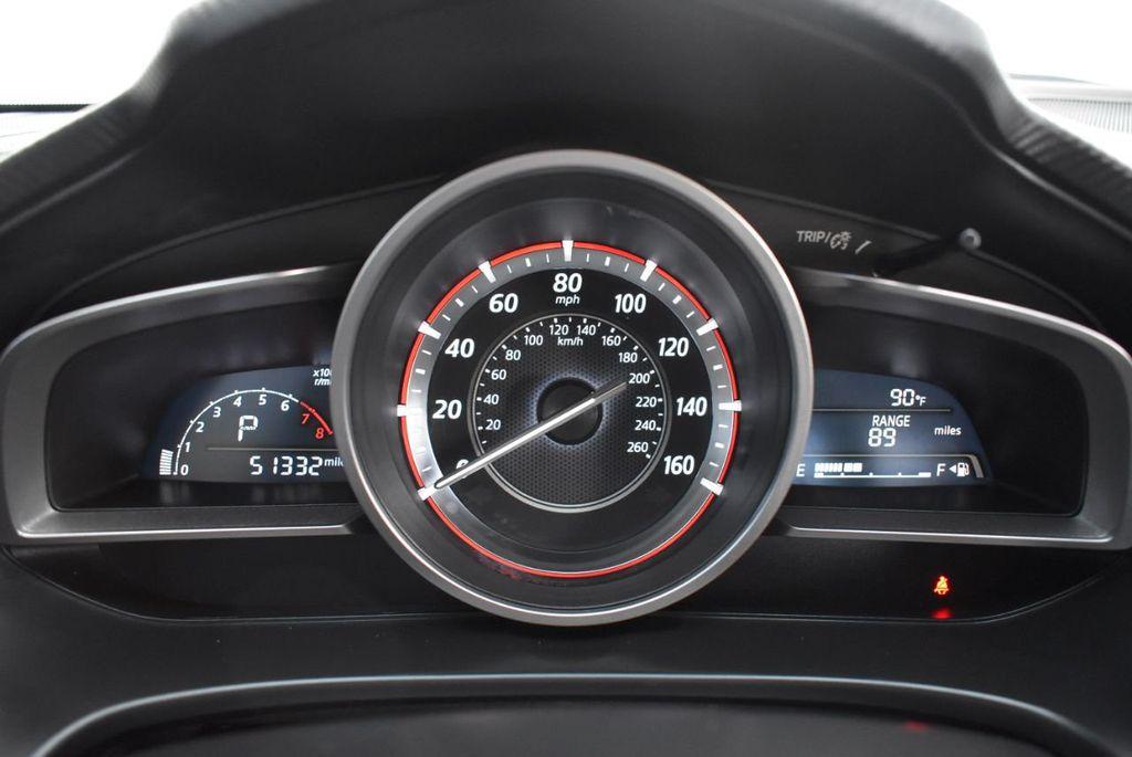 2015 Mazda Mazda3 I SPORT - 18319309 - 16