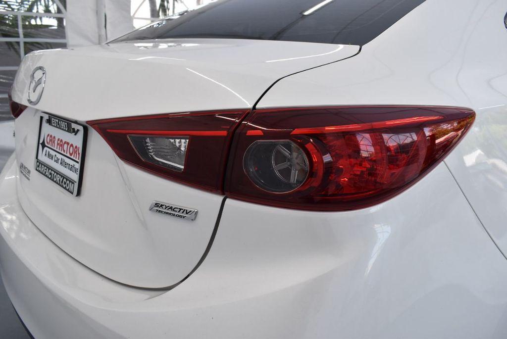 2015 Mazda Mazda3 I SPORT - 18319309 - 1