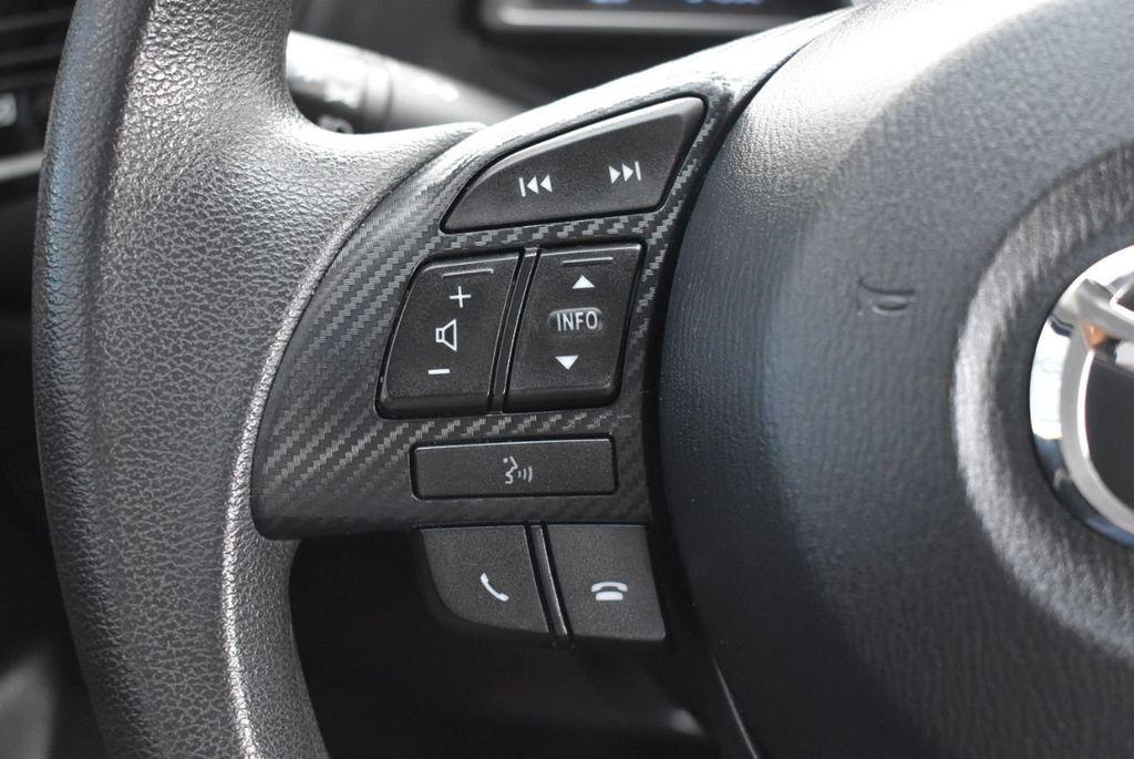 2015 Mazda Mazda3 I SPORT - 18319309 - 19