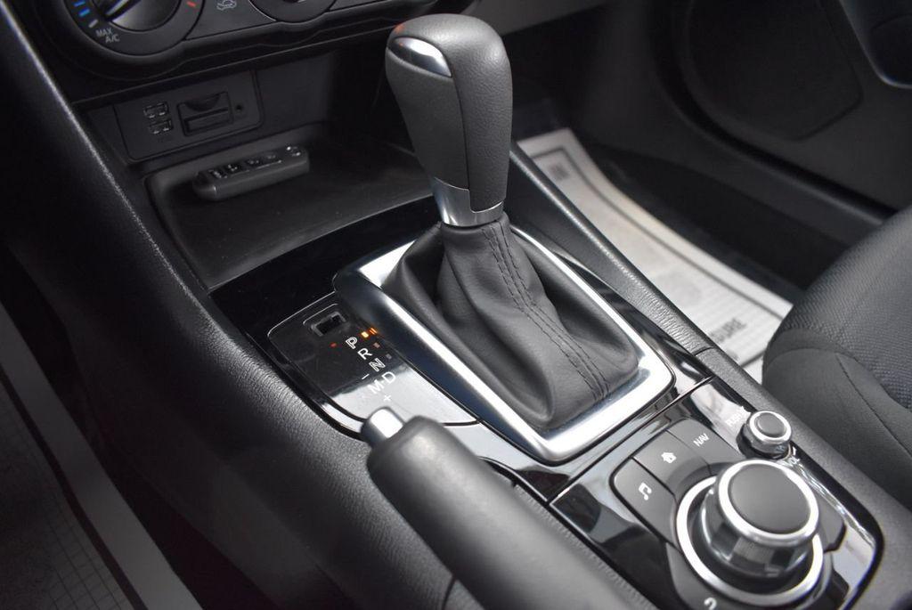 2015 Mazda Mazda3 I SPORT - 18319309 - 21