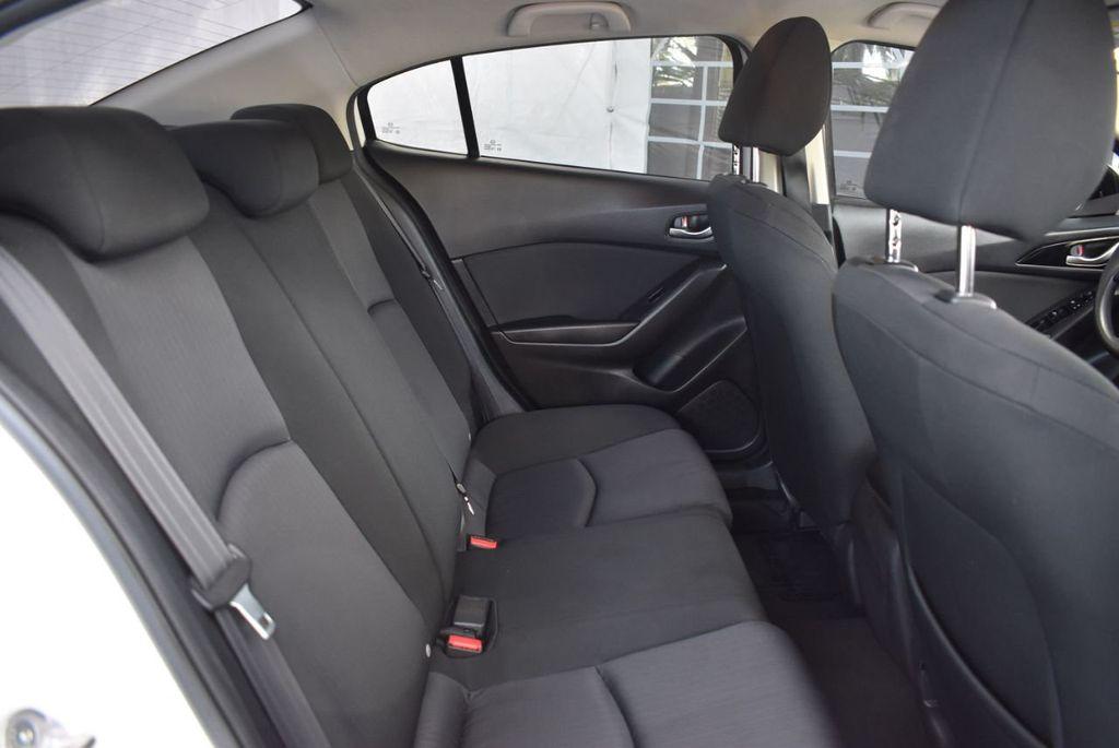 2015 Mazda Mazda3 I SPORT - 18319309 - 22