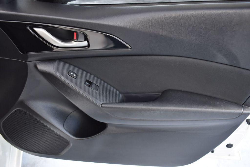 2015 Mazda Mazda3 I SPORT - 18319309 - 25