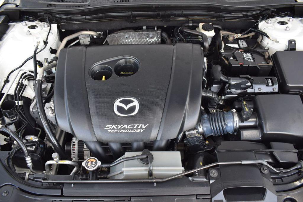 2015 Mazda Mazda3 I SPORT - 18319309 - 26