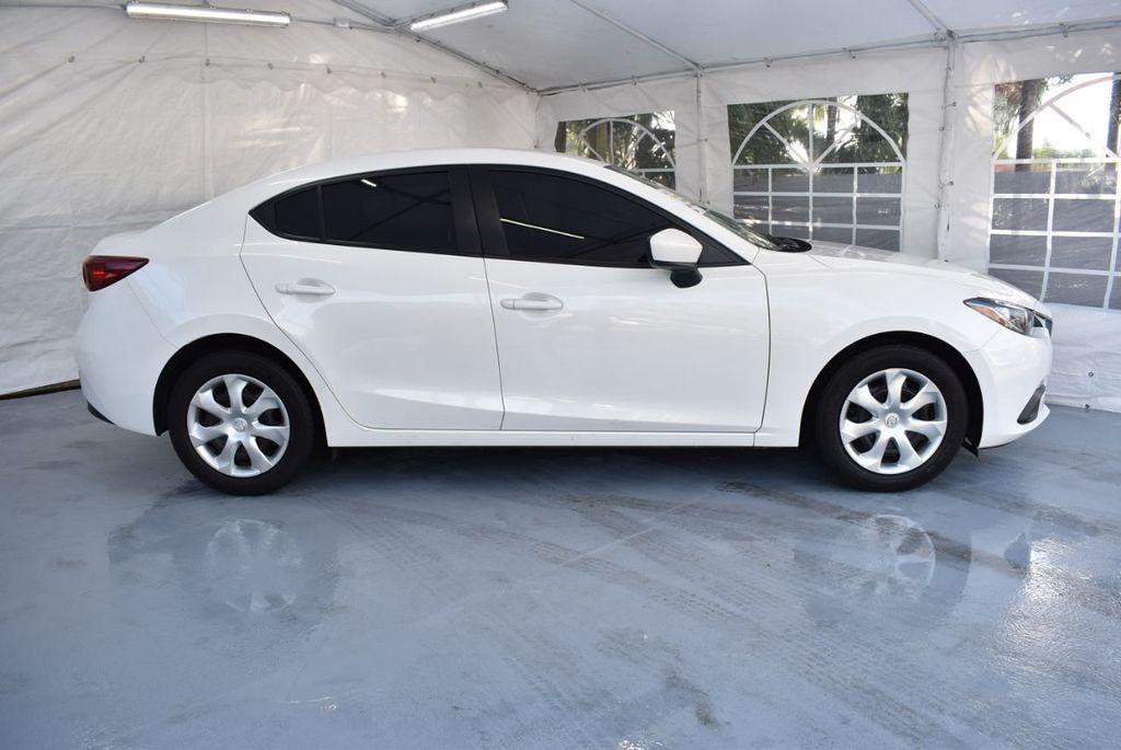 2015 Mazda Mazda3 I SPORT - 18319309 - 2
