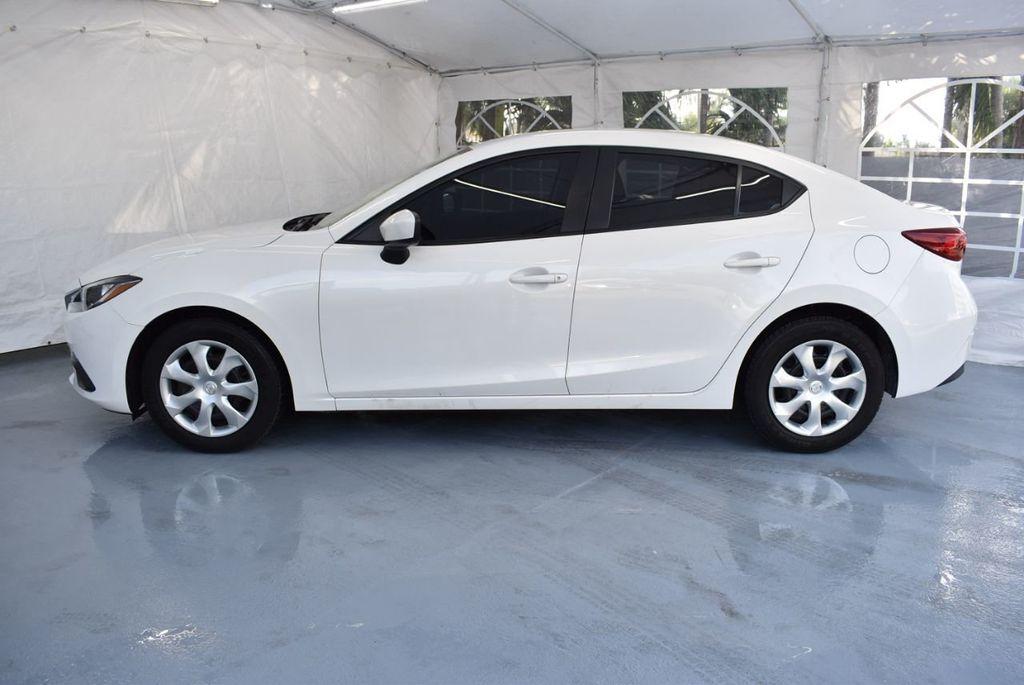 2015 Mazda Mazda3 I SPORT - 18319309 - 4