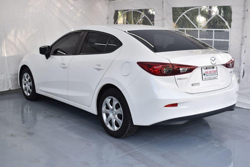 2015 Mazda Mazda3 I SPORT - 18319309 - 5