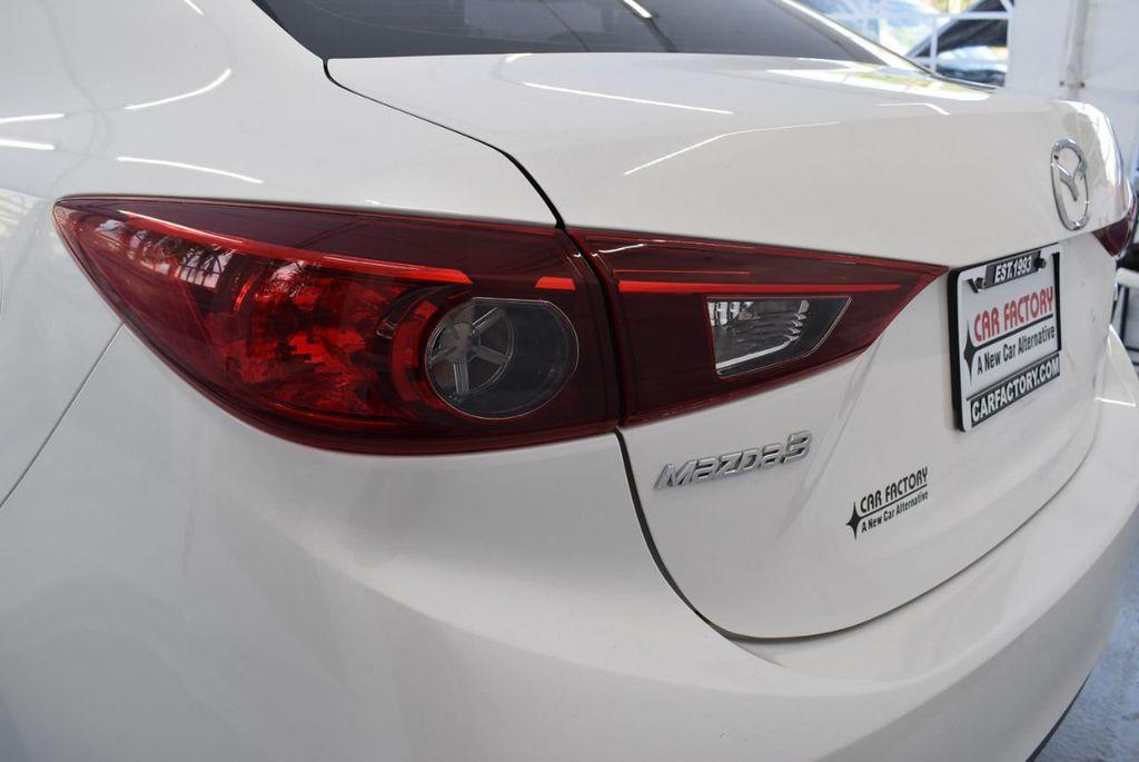 2015 Mazda Mazda3 I SPORT - 18319309 - 6
