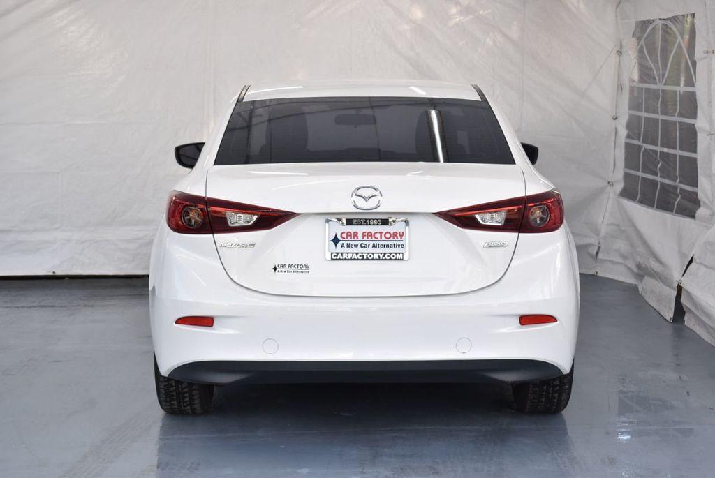 2015 Mazda Mazda3 I SPORT - 18319309 - 7