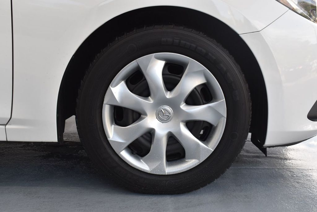 2015 Mazda Mazda3 I SPORT - 18319309 - 8