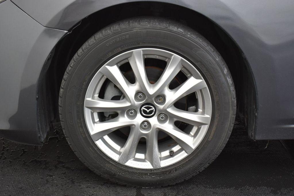2015 Mazda Mazda3 I TOURING - 18122120 - 9