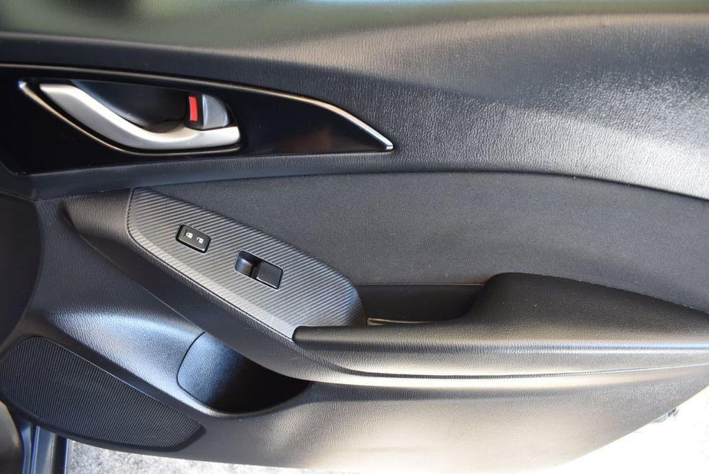 2015 Mazda Mazda3 I TOURING - 18122120 - 11