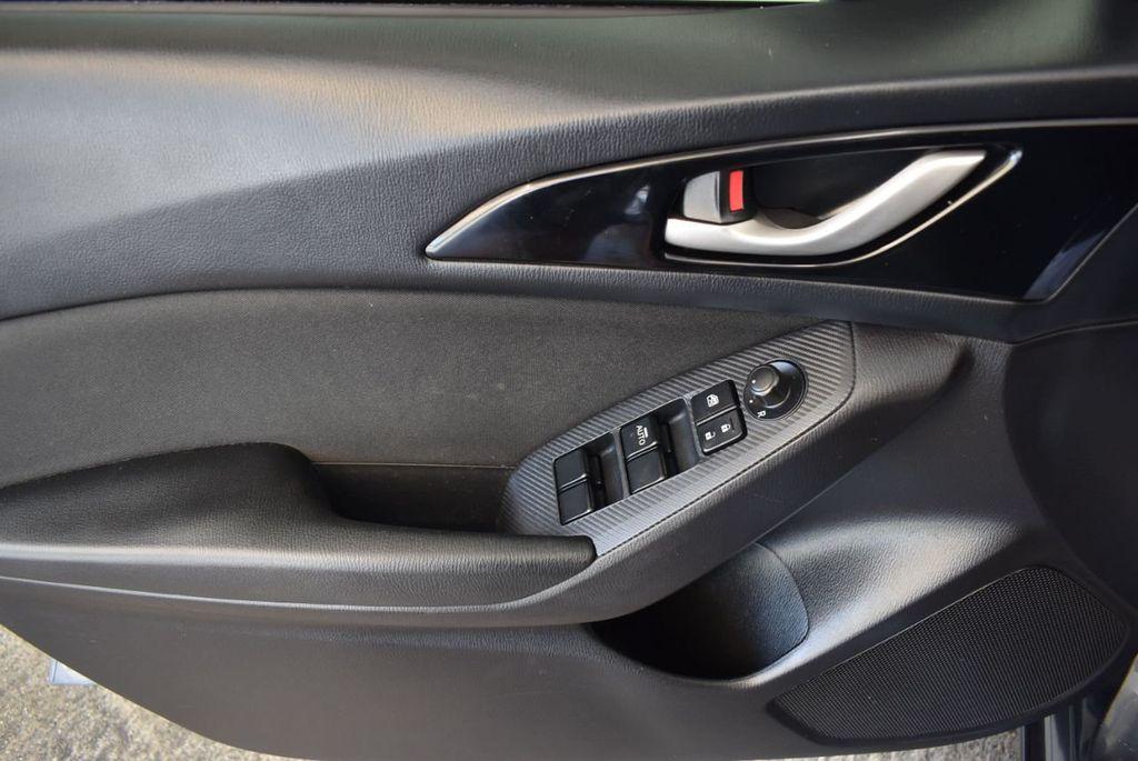 2015 Mazda Mazda3 I TOURING - 18122120 - 13