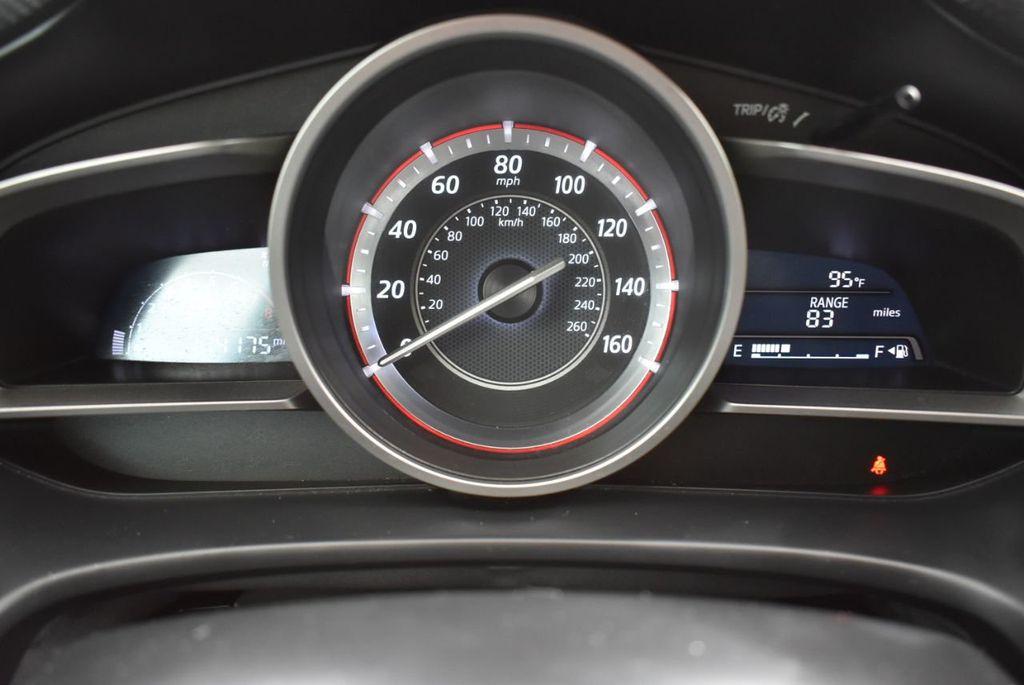 2015 Mazda Mazda3 I TOURING - 18122120 - 18