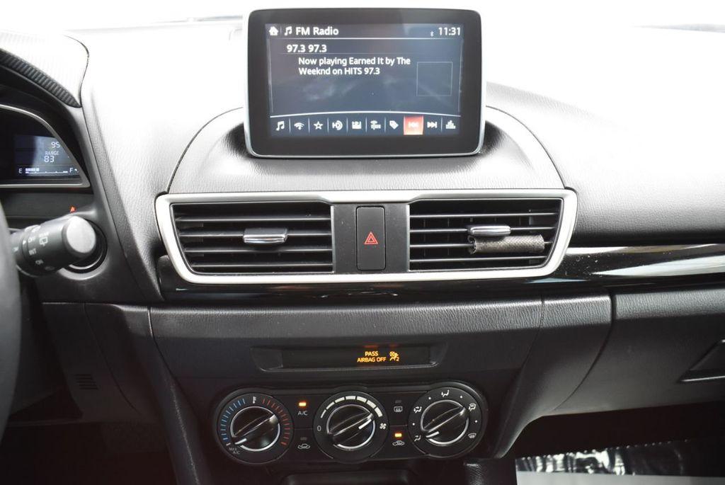 2015 Mazda Mazda3 I TOURING - 18122120 - 23