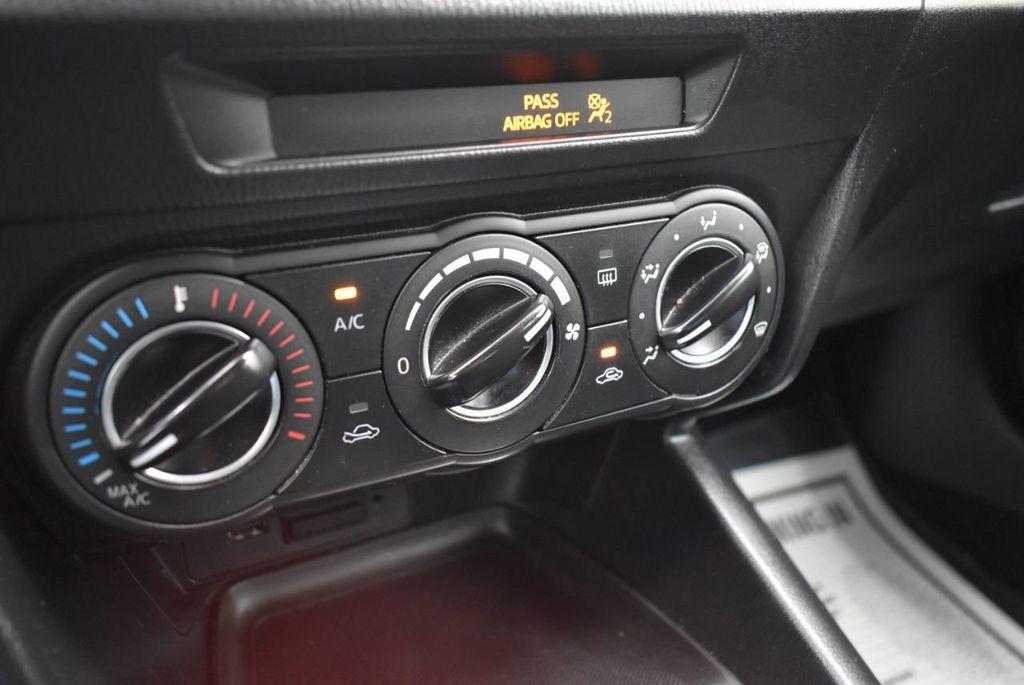 2015 Mazda Mazda3 I TOURING - 18122120 - 24